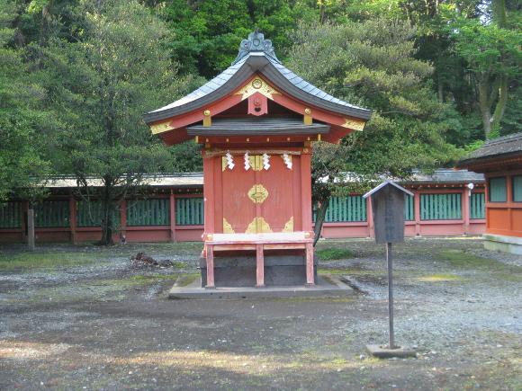 三之宮浅間神社-七之宮浅間神社02
