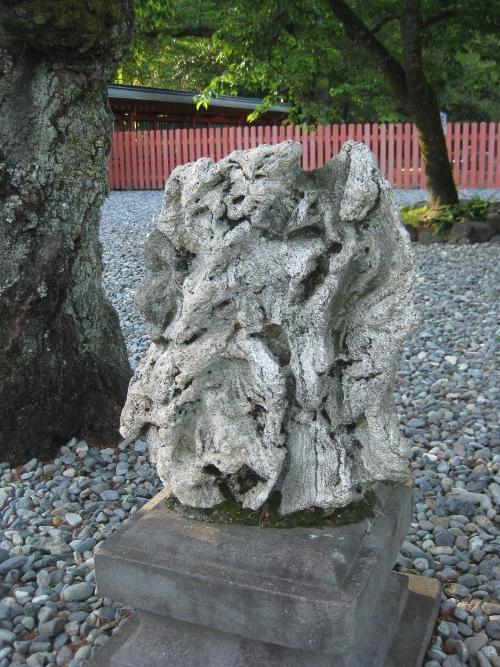 三之宮浅間神社-七之宮浅間神社08