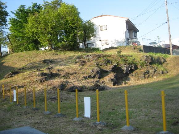 天神社-稲荷神社・厳島神社11