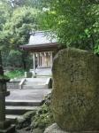 天神社-稲荷神社・厳島神社02