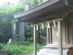 天神社-稲荷神社・厳島神社03