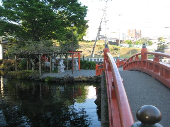 天神社-稲荷神社・厳島神社09