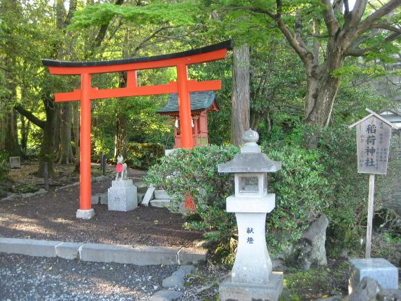 天神社-稲荷神社・厳島神社08