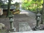 天神社-稲荷神社・厳島神社05