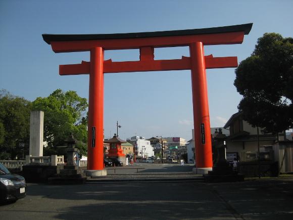 桜の馬場-鉾立石12