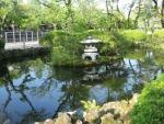 桜の馬場-鉾立石10