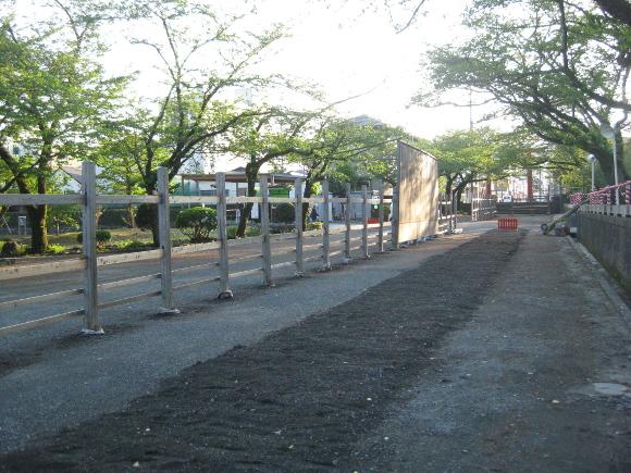 桜の馬場-鉾立石07