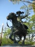 桜の馬場-鉾立石08