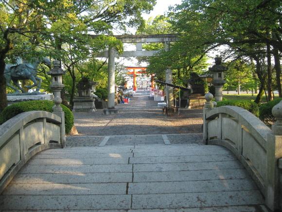 桜の馬場-鉾立石09