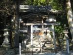相賀神社05
