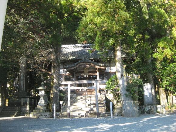 相賀神社03