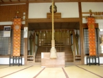 相賀神社07