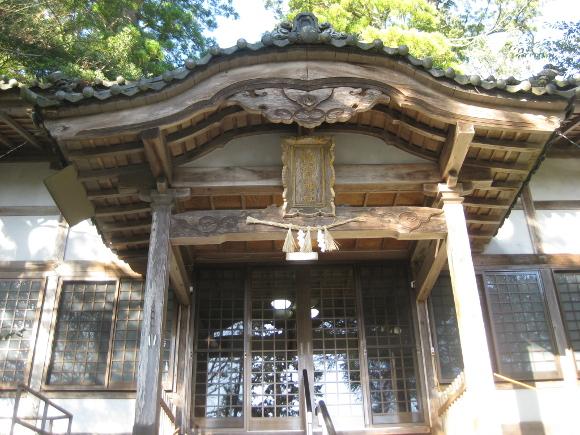相賀神社06