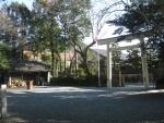 相賀神社14