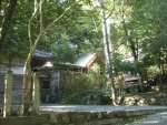 相賀神社15