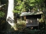 相賀神社17