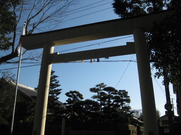 相賀神社20