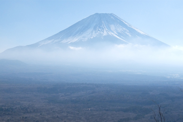 5859 富士山10時36分 640×430