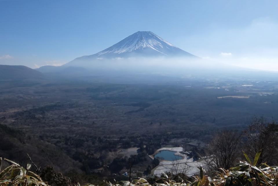 5866 富士山10時48分 960×645