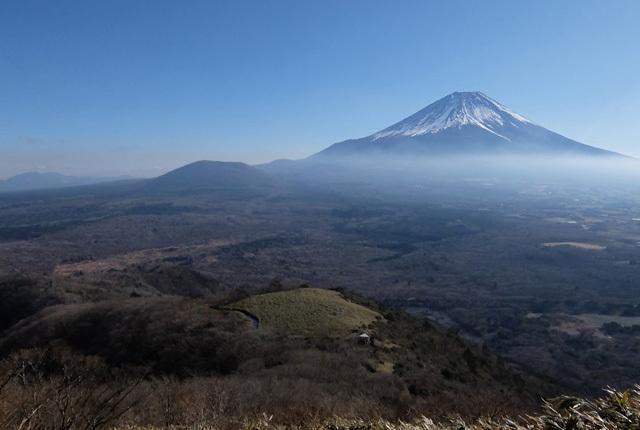 5870 富士山11時21分 640×430