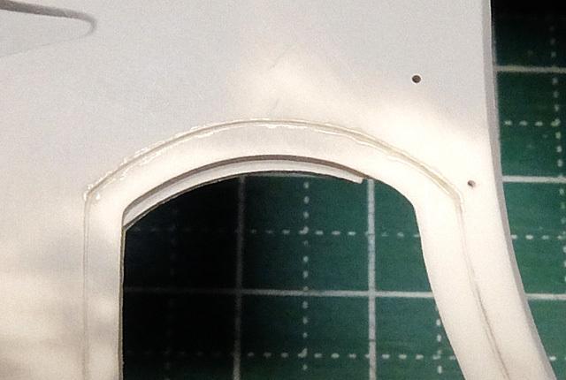 6149 スジ彫り修正 640×430