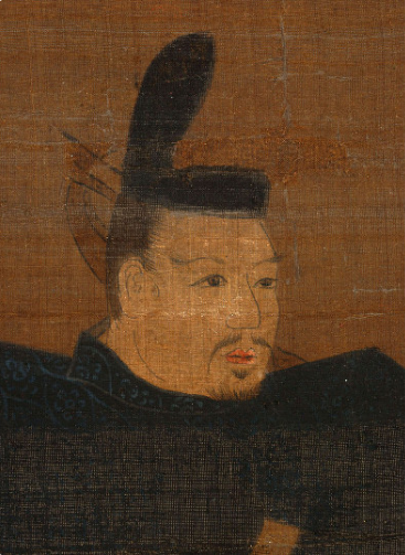 南北朝についての日記?:足利尊氏の新肖像画発見の経緯など