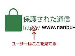 SSL2.jpg