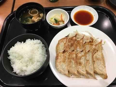171118_EXPASA浜松4
