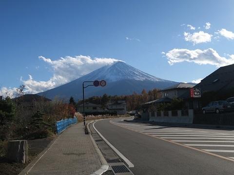 171119_富士山1