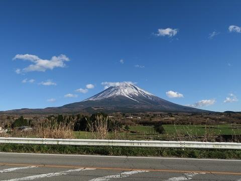 171119_富士山2