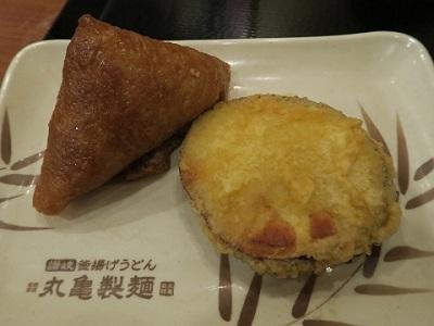 180114_丸亀製麵3