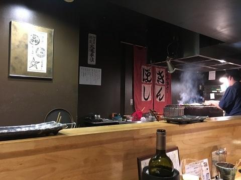 180105_きんぼし6