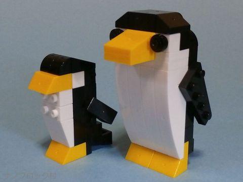 5191_10ペンギン1