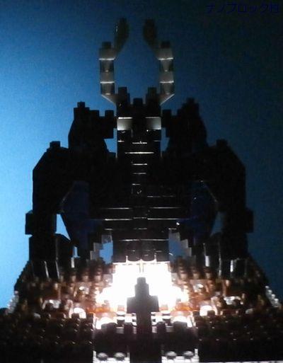 5204_悪魔召喚 (5)