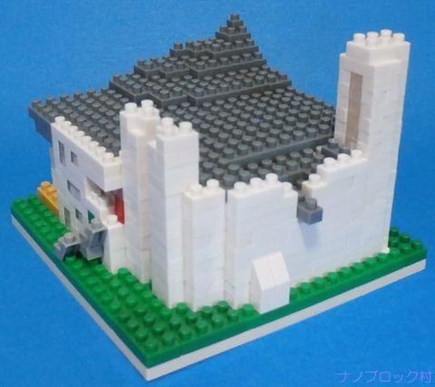 5225_ロンシャン礼拝堂 (19)