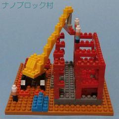 5284_鉄骨工事 (10)