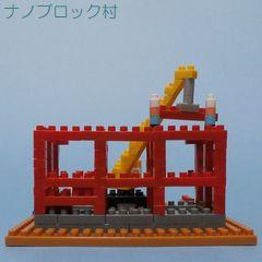 5285_鉄骨工事 (14)