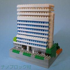 5293_22渋谷CASTA3