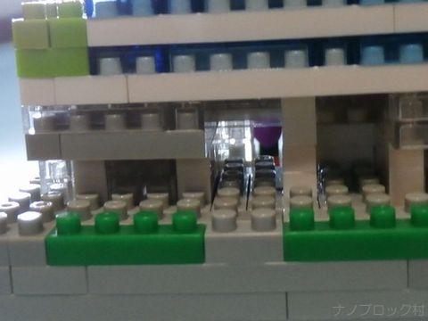5294_22渋谷CASTA4