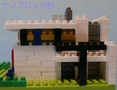 5305_シュレーダー邸通常版 (10)