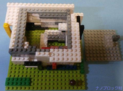 5306_シュレーダー邸通常版 (18)