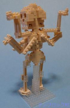 5312_02阿修羅の骨格2