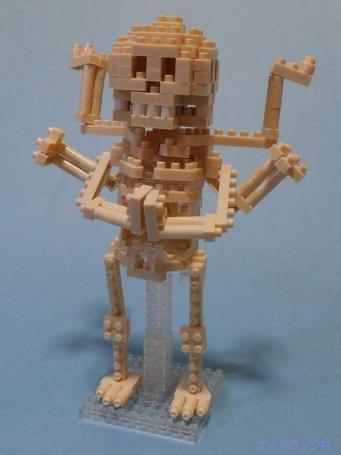 5311_02阿修羅の骨格1