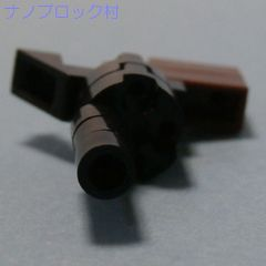 5323_05リボルバー3