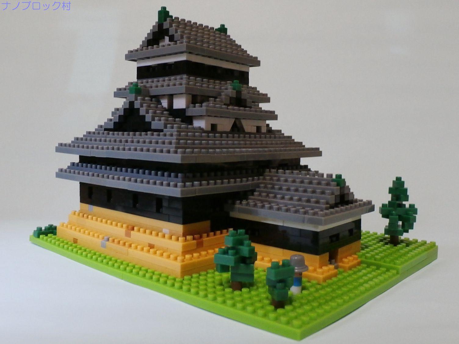 5352_24松江城2