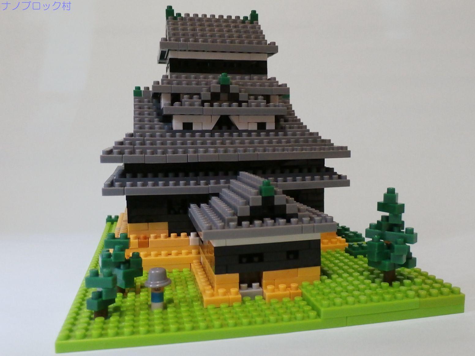 5351_24松江城1
