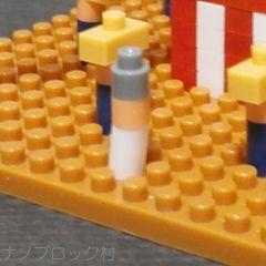 5365_盆踊り (11)