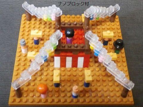 5363_26盆踊り3
