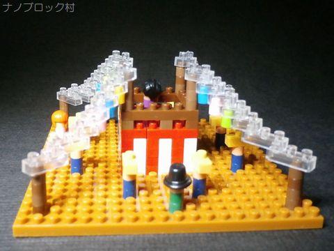 5362_26盆踊り2 (6)