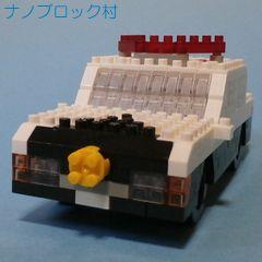 5412_パトカー (1)